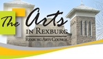 The Arts In Rexburg - Rexburg Arts Council
