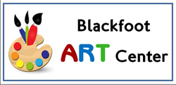 Blackfoot Art Center
