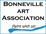 Bonneville Art Association
