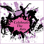 Celebrate the Arts In Southeast Idaho