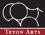 Teton Arts Council